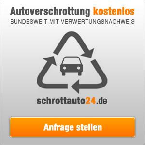 schrottauto24