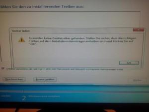 windows7_installation_usb30