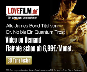 lovefilm_300x250