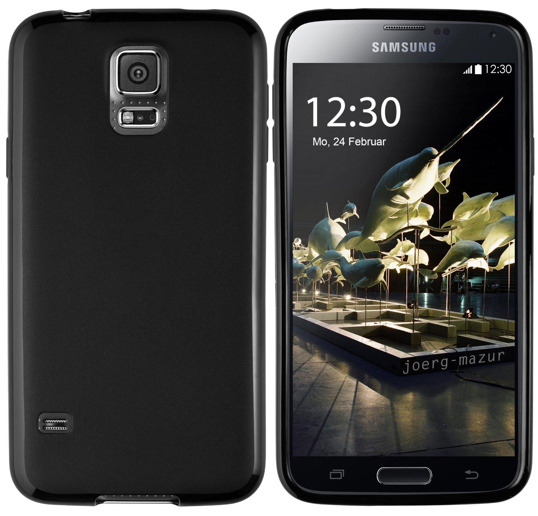 Samsung Galaxy S5 Schutzhülle kaufen