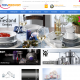 Küchen- / Haushaltsgeräte kaufen