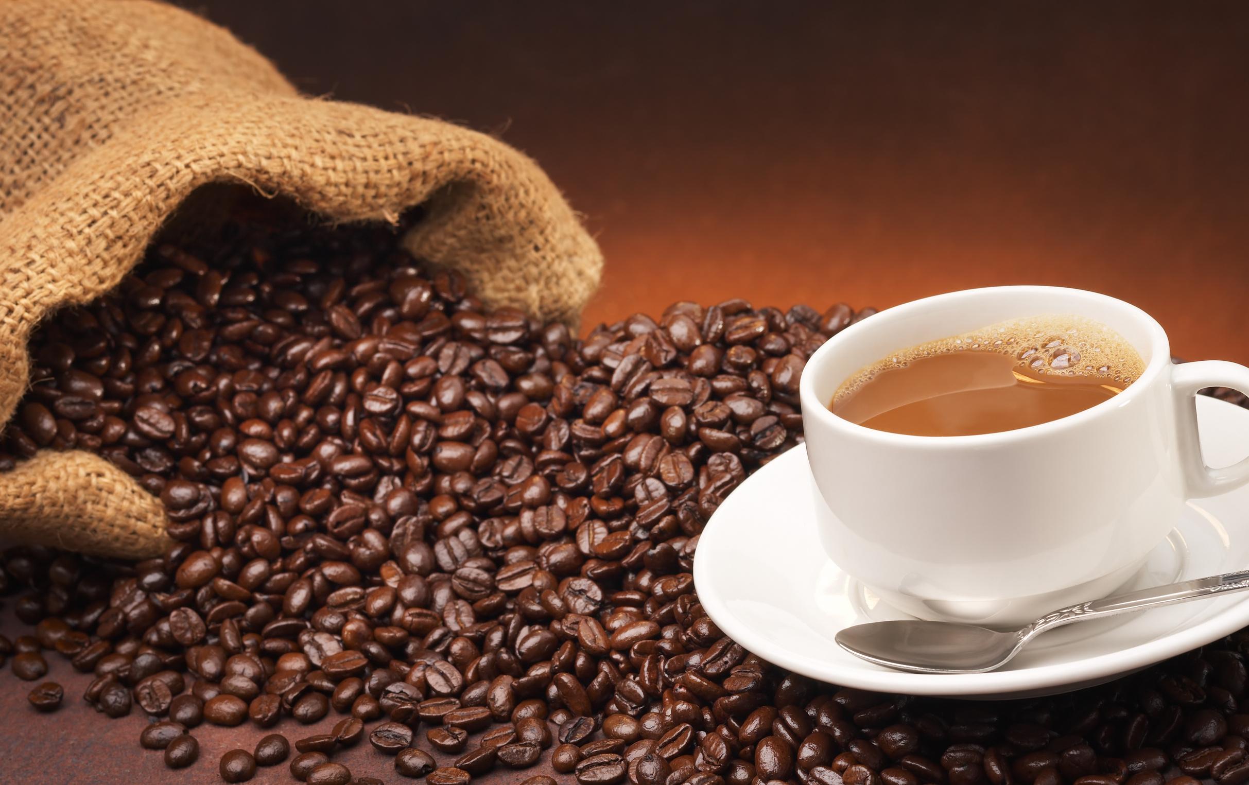 Kaffeeautomat kaufen