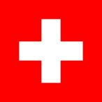 E-Zigaretten in der Schweiz