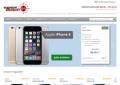 Handys und Mobilfunkverträge günstig online bestellen